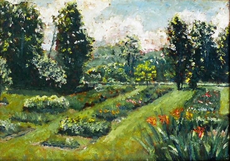 lilys-at-salem