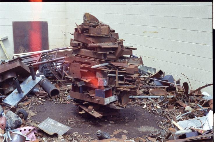 scrapstack3